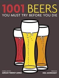 1001_Beers