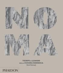 Noma_Cookbook