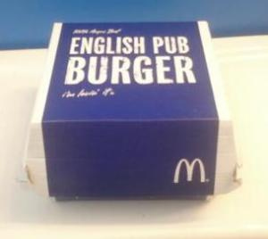 English-Pub-Burger