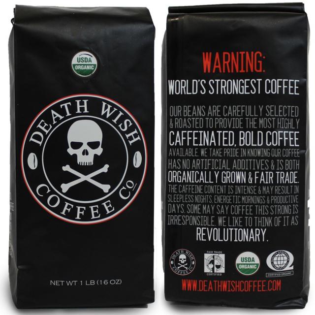 Death-Wish-Coffee4