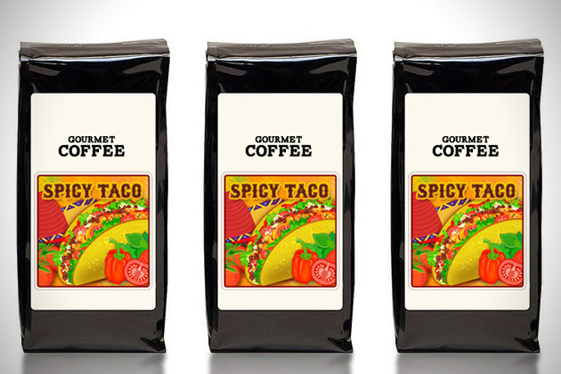 Spicy-Taco-Coffee